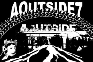 Pourquoi Aoutside 7 n'aura pas lieu: entretien avec une régisseuse du festival