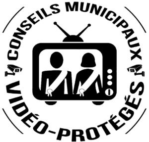 Conseils Municipaux vidéo-protégés
