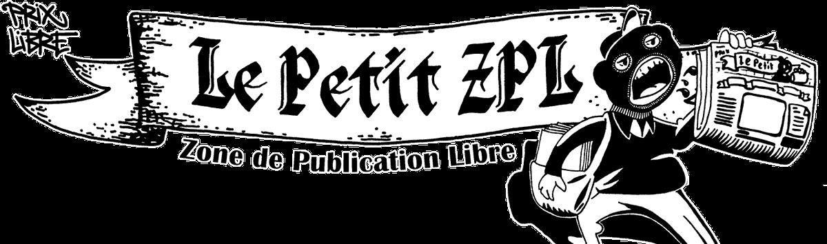 Le Petit ZPL